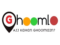 Ghoomlo.pk |   Tour tags  2-5 days