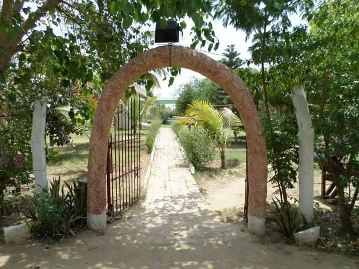 Commander Farms (Farmhouse) in Karachi, Sindh, Pakistan
