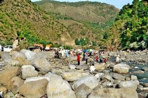 Abbottabad 9 Km Nathia Gali Khyber Pakhtunkhwa,
