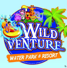 Wild Venture Water Park and Resort