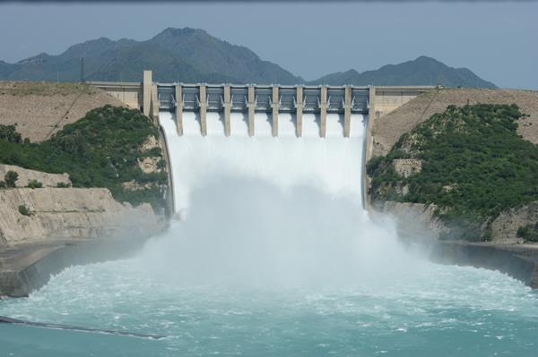 Tarbela_Dam,