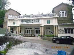 Brightlands Hotel