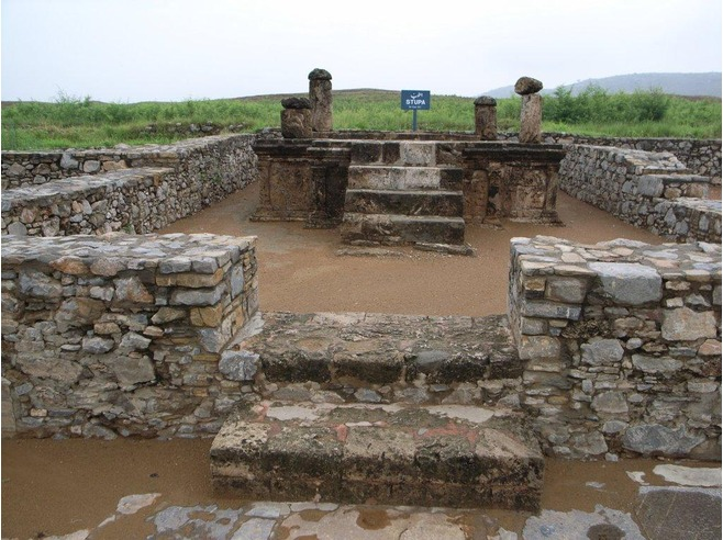 Jani Temple