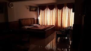 Mussiaree hotel