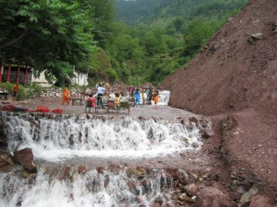 Image result for kiwai waterfall