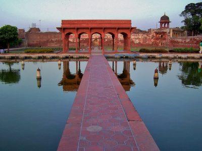 Image result for shalimar gardens