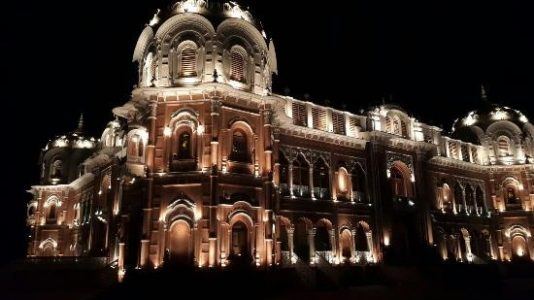 Image result for Darbar Mahal