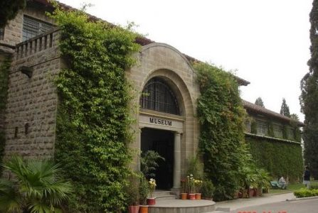 Image result for taxila museum
