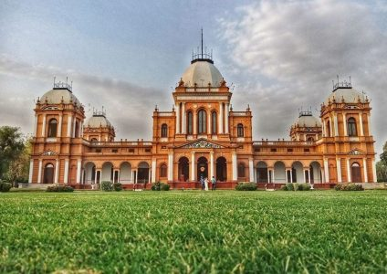 Image result for noor mahal